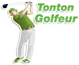 TonTon Golf
